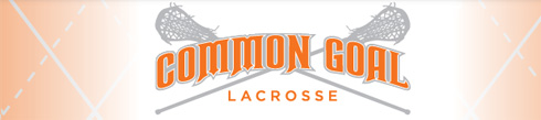 Common Goal Lacrosse