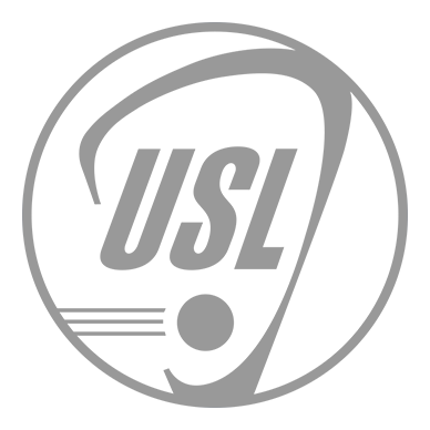 US Lacrosse Secondary Logo