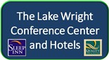 Lake Wright Convention Center